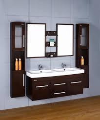 Bathroom Shabby Chic Ideas Bathroom Cabinets Light Blue Tile Wall Shabby Chic Bathroom