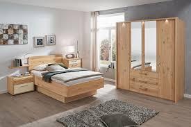 single schlafzimmer disselk cadiz schlafzimmer furnier möbel letz ihr shop
