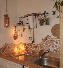wohnideen terrakottafliesen kunstmax de wohnen kreativ gestalten