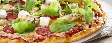 enjoy pizza pasta panarottis italian restaurant