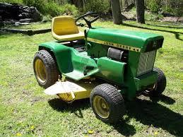 best 25 john deere lawn mower ideas on pinterest used john