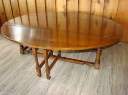 Vancouver Oak Coffee Table - antique oak coffee table in campbell river bc buyselltrade ca