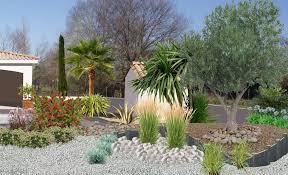 Amenagement Parterre Exterieur by Faire Un Jardin Autour D U0027une Piscine Planter Les Abords D U0027une