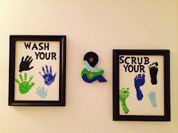 bathroom unisex kids bathroom sets cute kids bath towels cool