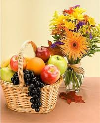 fruit and flowers fruit and flowers in staten island ny eltingville florist inc