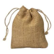 burlap drawstring bags burlap drawstring bags bags bows