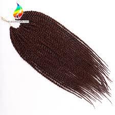 elegance hair extensions elegance hair extensions promotion shop for promotional elegance
