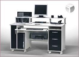 bureau informatique conforama marvelous bureau informatique conforama décoratif 516185 bureau idées