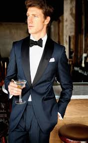 88 best evening wear images on pinterest tuxedos marriage and