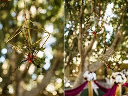 sheraton crescent traditional indian wedding scottsdale wedding