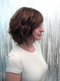 best hair styles for short neck and no chin beachy bob hairstyle head pins pinterest bob hairstyle bobs