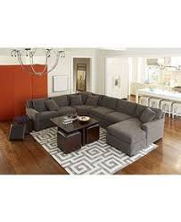 Macys Sectional Sofas by Radley Fabric Sectional Sofa Living Room Furniture Collection