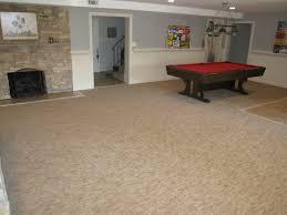 Home Design Stores Columbus by Amazing Carpet Tiles Columbus Ohio Interesting Tile Basements Ideas