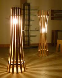 cool floor lamps an interstice picture a short factor to