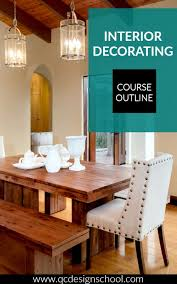 I Want To Be An Interior Designer by 25 Best Interior Design Career Images On Pinterest Interior