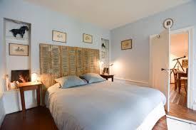 chambre d hote la fleche chambres d hôtes la barillerie la fleche chambres d hôtes