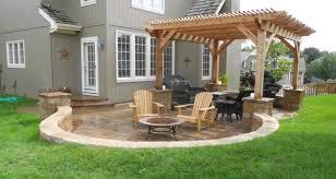 ideas for patios porch shade ideas patio 9 download shading solidaria garden 17