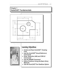 vidio tutorial autocad 2007 collection of tutorial video autocad 2007 6722312 i073 tutorial de