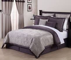Mauve Comforter Sets 115 Best Purple Bedding Collection U0027s Images On Pinterest Bedroom