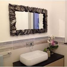 specchi con cornice 251 best cornice design ferro battuto per specchio o foto con o