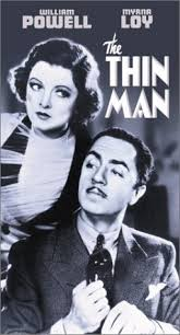 classic films to watch the thin man wonderful classic list for the bunker movies