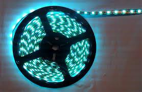 5 meters 300 leds rgb 5050 led light