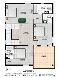 house plans andhra pradesh style escortsea