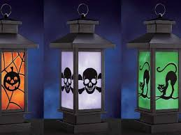 battery operated porch lights battery operated porch lights outside 4 wall playhouses pinterest 8