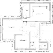 architects floor plans 2d architectural drawing 2d drawing gallery floor plans house
