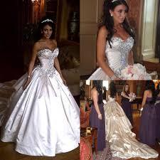 panina wedding dresses discount 2017 new pnina tornai lace up wedding dresses sweetheart