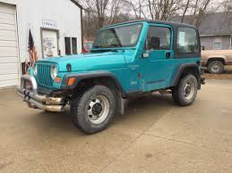 teal jeep for sale suvs for sale sample dealer in any town ia