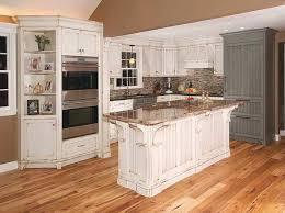 distressed wood kitchen cabinets kitchen cabinet distressing beauty distressed white kitchen cabinets