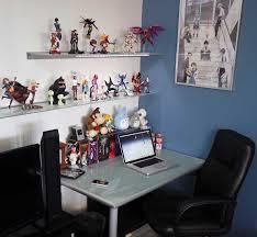 Floating Corner Desk by Workspace Imac Computer Desk Inexpensive Desks Corner Desks