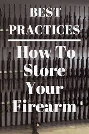 109 best colt m1911 images on pinterest firearms colt 1911 and