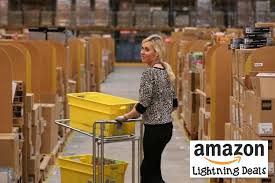 amazon black friday deals store 2016 what are amazon black friday 2016 lightning deals and how can you