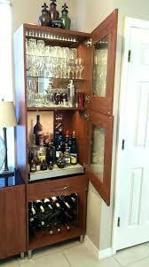 white wine rack cabinet ikea wine rack 412 vintage view wine racks installation ikea wine