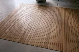 Hardwood Floor Rug Whoa Wood Flooring That Rolls Up Like A Rug How Cool Would