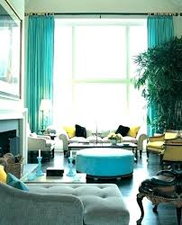 Turquoise Living Room Decor Grey And Turquoise Living Room Ideas Grey Turquoise Bedroom