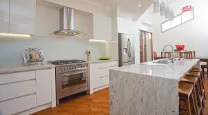 Winning Kitchen Designs Award Winning Bathrooms 2014 Master