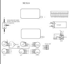 ibanez musician bass wiring diagram efcaviation com