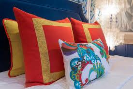 pillow talk with brian dittmar