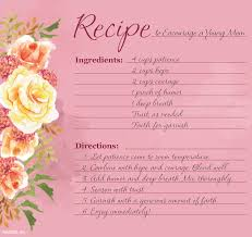 mojito recipe card favorite recipes archives blue mountain blog