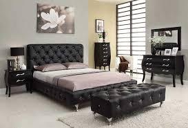 ideal fancy bedroom furniture greenvirals style