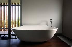 minosa elements of the modern bathroom pt2 freestanding baths