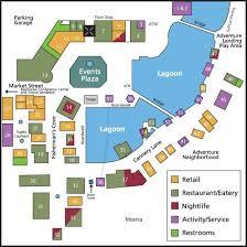 destin map sandestin of baytowne wharf map destin florida shopping