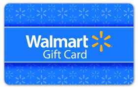 gift cards in bulk walmart gift cards bulk fulfillment egift order online