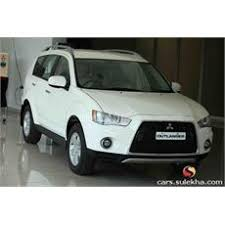 car models with price mitsubishi cars price 2017 models specifications sulekha