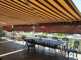 best 25 retractable awning ideas on pinterest retractable