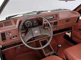 opel corsa interior 1988 opel corsa partsopen