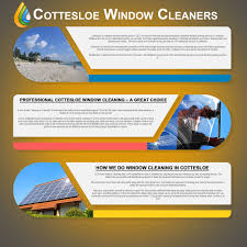 professional window cleaning equipment cottesloe window cleaning services